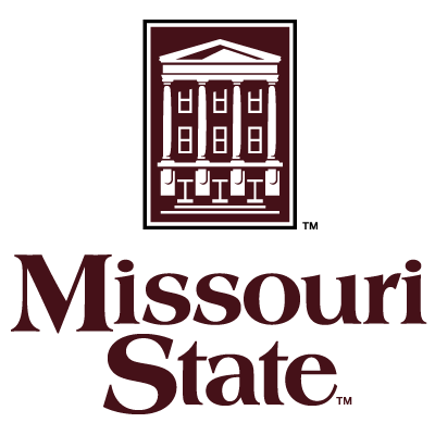 Missouri State Tuition >> Missouri State University