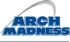 Arch Madness: Missouri Valley Tournament