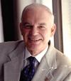 Dr. Michael T. Nietzel