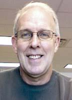 Paul Von Essen