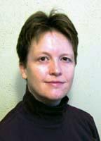 Stacy Ulbig