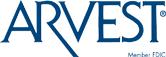 Arvest (Member FDIC)