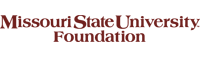 Missouri State University Foundation