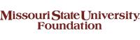 Missouri State University Foundation