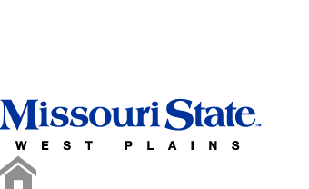 Missouri State University-West Plains