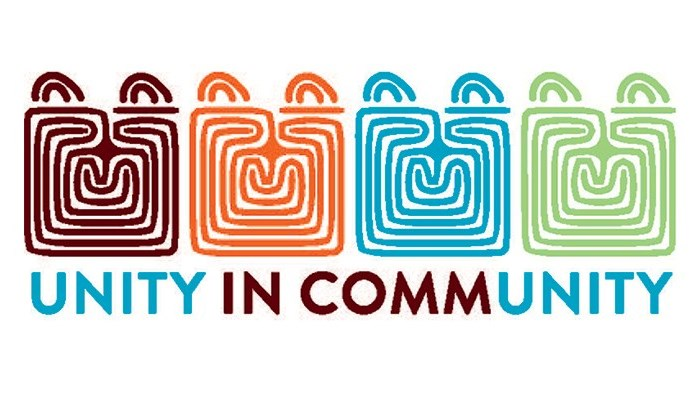 Public Affairs Conference: Pre-Event Unity in Community Film Festival