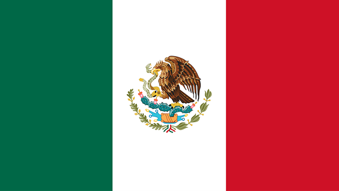 First Friday ArtWalk: Mexico's Independence Day