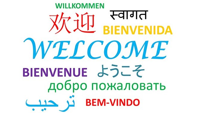 World Language Showcase