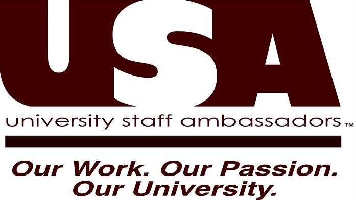 USA - Customer Service at Missouri State