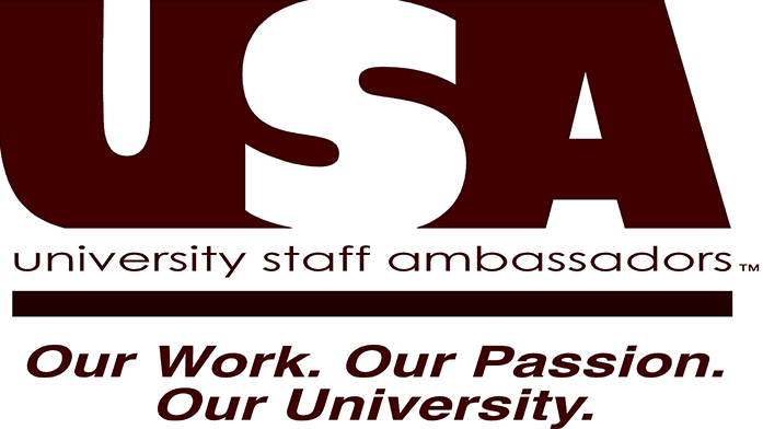 USA - Leadership and Your Role in Improving the University
