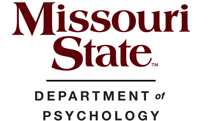 Psychology Faculty Meetings