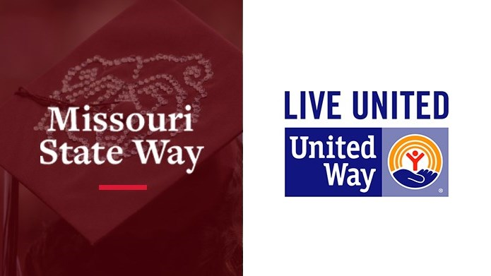 MSU Way and United Way Campaigns