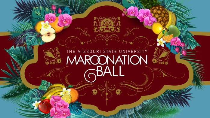 St Louis Events Calendar 2019 MarooNation Ball St. Louis 2019 Sponsorship   Calendar of Events
