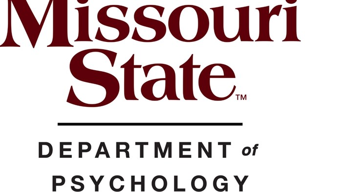 psychology faculty meeting calendar of events missouri state