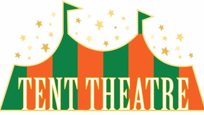 Tent Theatre Auditions