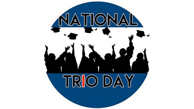 National TRIO Day Celebration