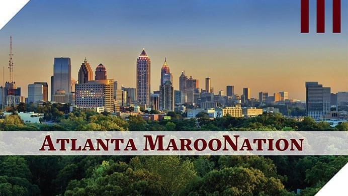 Atlanta MarooNation