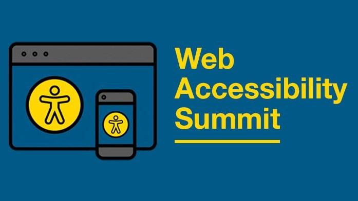 Web Accessibility Summit