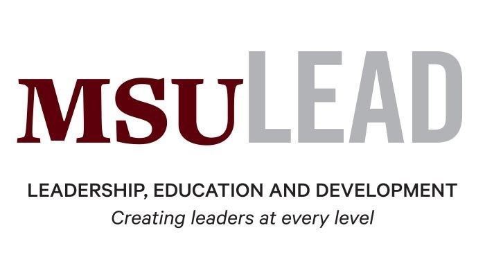 Managing MSU with Strengths