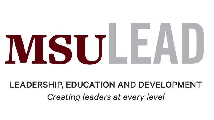 MSU Performance Management
