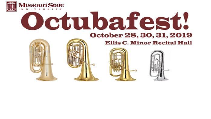 Octubafest #1