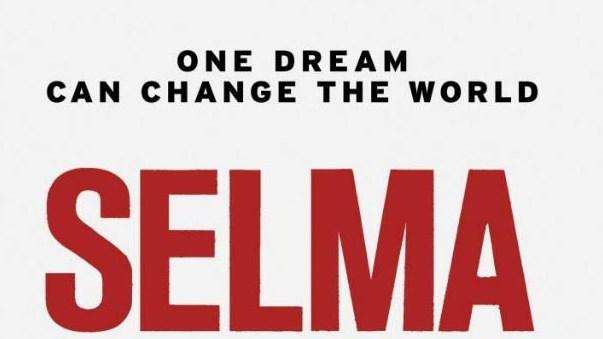 SAC #RealLife Film Series: Selma