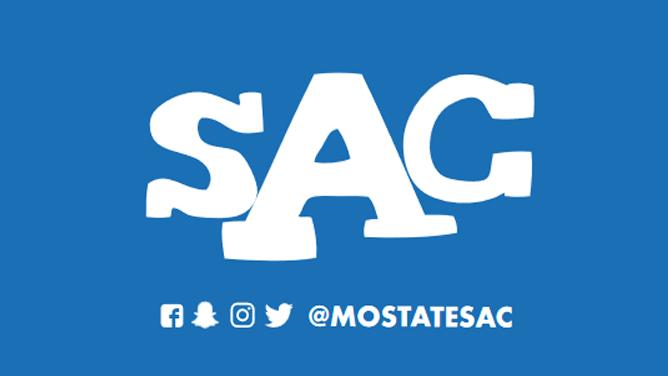 SAC Presents: Boy Band Trivia