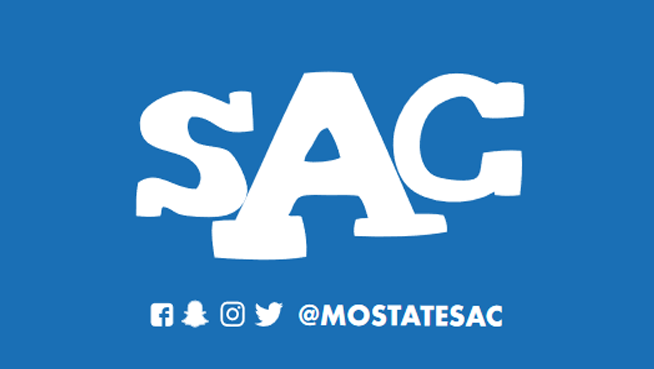 Take a Chance with SAC