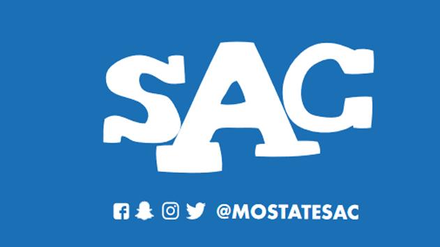 SAC Presents: Damon Davis