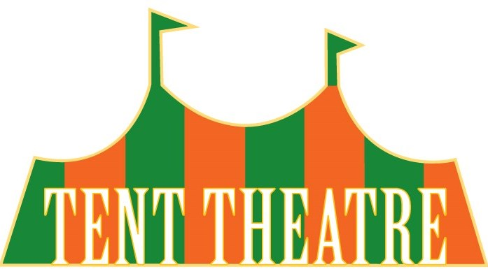 TENT THEATRE Local Auditions