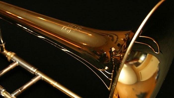 CANCELED - 7th Annual MSU Low Brass Day - Adam Rainey Guest Artist Recital