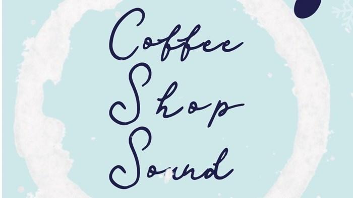 SAC Presents: Coffee Shop Sound