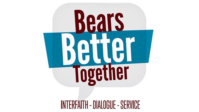 Better Together Week 2020