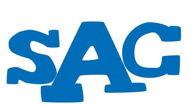 SAC Presents: Breaking BEARiers - Sex Education