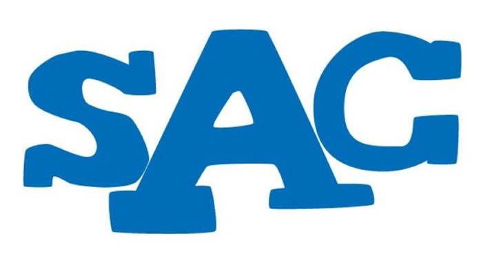 SAC Spirit Day: Sports