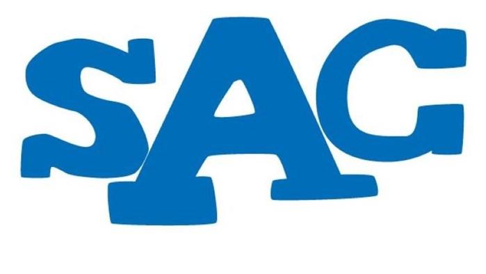 SAC Spirit Day: Hometown/SGF Pride