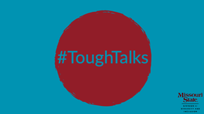 Tough Talks: One week later, January 6, 2021...What did we learn?