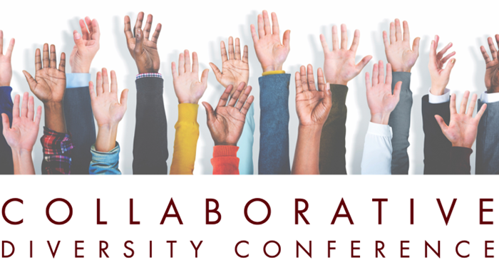 2021 Collaborative Diversity Conference