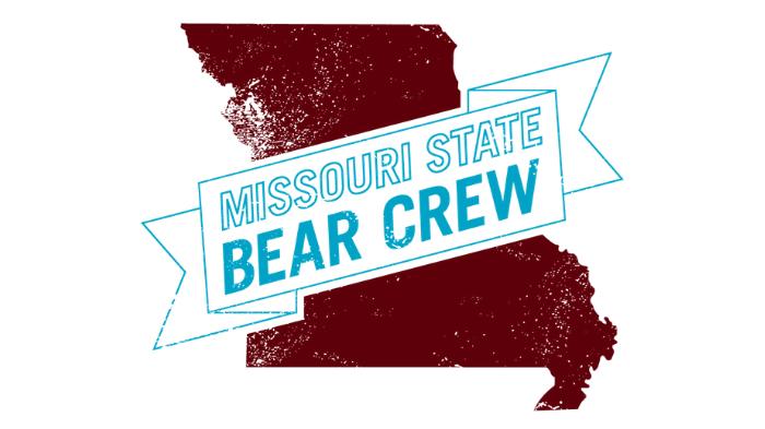 Bear Crew