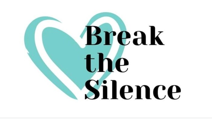 "LIBERAtE Worship Service: ""Break The Silence"""