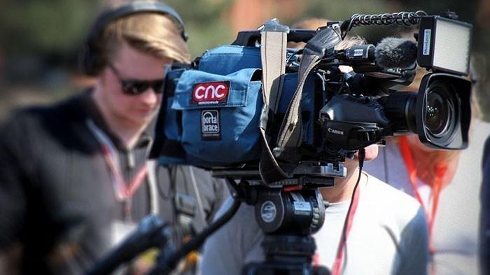 Media Training: Mastering Media Interviews (Level 1)