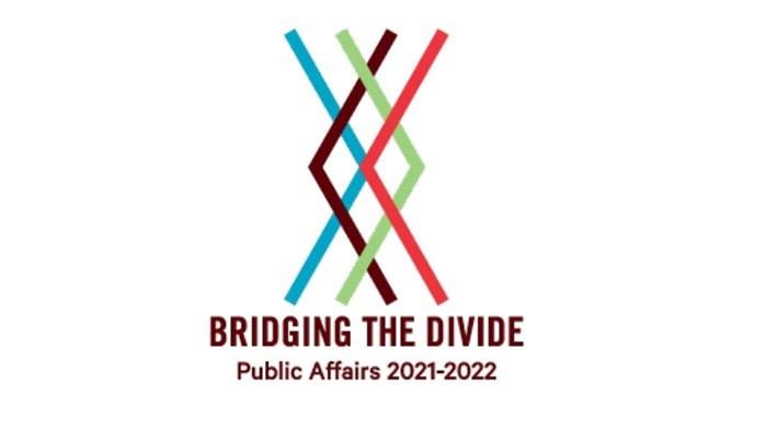 Public Affairs Conference - President's Local Spotlight: Bridging Divides Alongside Community Partners