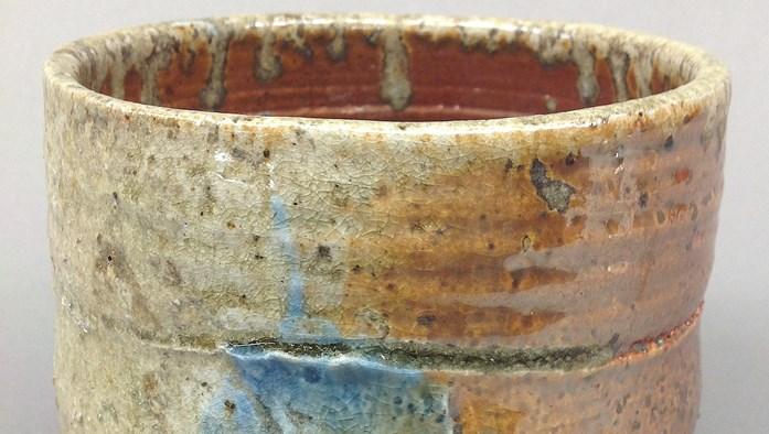 Empty Bowls to Benefit Ozarks Food Harvest