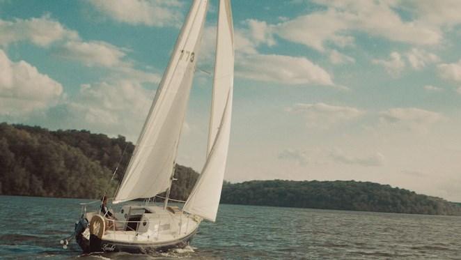 Missouri State University Film Series: Lotawana