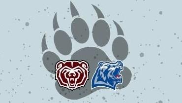 Missouri State University Bears United Reception