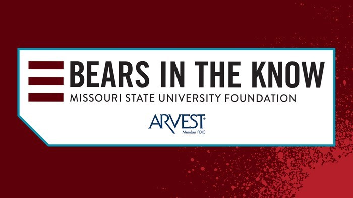 Bears in the Know Luncheon Series - How COB Connects with Businesses on Real World Projects