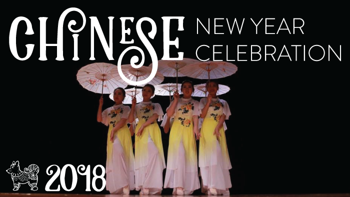 chinese new year culture presentation cny 2018