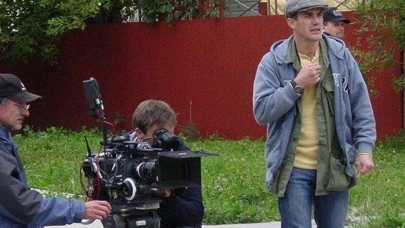 Film Industry Training Seminars Presents: Assistant Directing Workshop