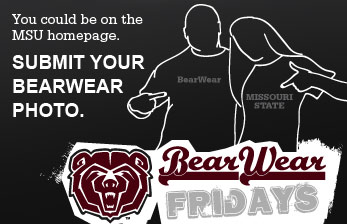 Submit Your BearWear Photo