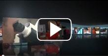 Start video